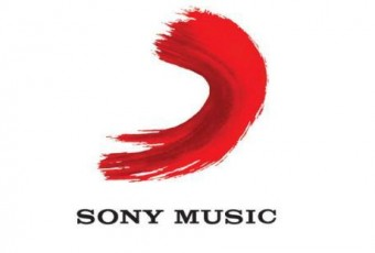 Sony_Music_Entertainment