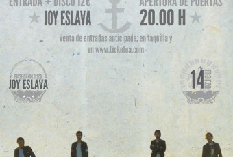 cartel_joy_eslava (566x800)