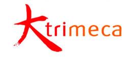 diseno-webs-para-iphone-ipad-clientetrimeca