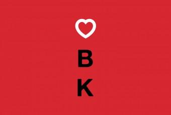 Portada Single OBK 2015