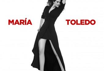 MARIA TOLEDO MAGNETICA PORTADA 12X12 300PPP RGB