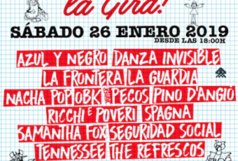 Cartel_EGB_Madrid_26-1