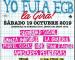 Cartel_EGB_ACoruña_18-10