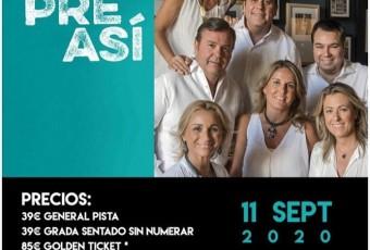 Cartel_SAsi_Raqueta-11-9