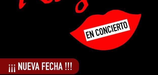 Cartel_nuevo_AP_Esteiro_4-9